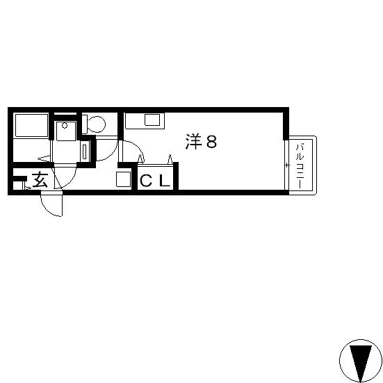 高槻市賃貸アパート・西川様ハイツNO2.jpg